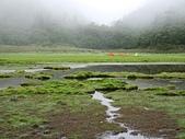松蘿湖(二):01松蘿湖之晨3.jpg