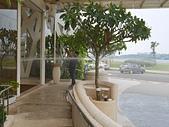 BALI水岸四季景觀餐廳:BALI水岸05.jpg
