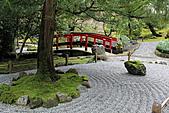 布查花園(Butchart Gardens):日本花園