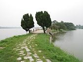金門太湖:太湖同心島2
