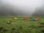 松蘿湖(二):02我們的營地@松蘿湖.jpg