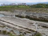 大鶯景觀自行車道:06大漢溪裸岩.jpg