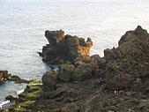 20070222茶山吊橋風吹沙紅柴坑貓鼻頭:墾丁貓岩2.jpg