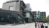 海洋科技博物館:01海科館主題館.jpg