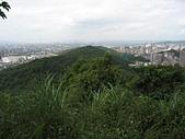 大湖公園白鷺鷥山:14將軍嶺灣子山松山機場.jpg