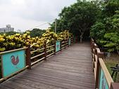 大直雞南山自然園區:雞南山公園10.jpg