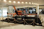 高捷半日遊:夢時代02--Hamilton特技飛機