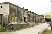 都蘭糖廠:都蘭糖廠10