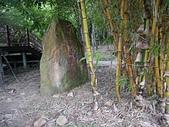 大直雞南山自然園區:雞南山公園12.jpg