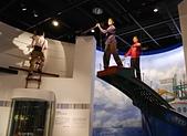 海洋科技博物館:22海海人生.jpg