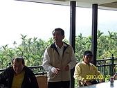 丙班華山論劍2:2010華山會館 020.jpg