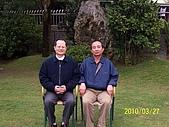 丙班華山論劍2:2010華山會館 162.jpg