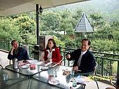 丙班華山論劍2:2010華山會館 001.jpg