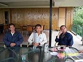 丙班華山論劍2:2010華山會館 002.jpg