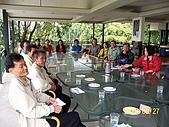 丙班華山論劍2:2010華山會館 003.jpg