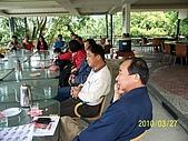 丙班華山論劍2:2010華山會館 004.jpg