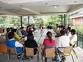 丙班華山論劍2:2010華山會館 010.jpg
