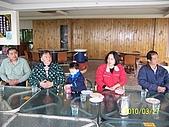 丙班華山論劍2:2010華山會館 013.jpg