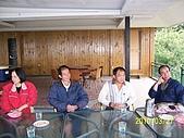 丙班華山論劍2:2010華山會館 014.jpg