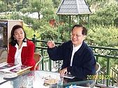 丙班華山論劍2:2010華山會館 015.jpg
