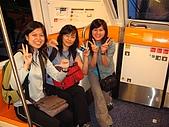 2008.03.23 基督城:IMG_0002.JPG