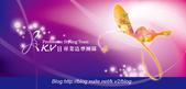 服務項目:紫寧名片-睫毛小卡-05.jpg