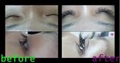【服務】電眼美睫-Daisy:魔力美睫-自然纖長型1.jpg