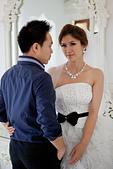 【自助婚紗】自然風格婚紗照BY小均新秘:_MG_0172.jpg
