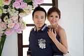 【自助婚紗】自然風格婚紗照BY小均新秘:_MG_0180.jpg