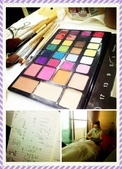 【教學】美容執照-Katy:2012-12-08 030201.JPG