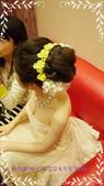 【服務】新娘秘書-Ven:101.5.6亭君歸寧