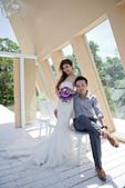【自助婚紗】自然風格婚紗照BY小均新秘:_MG_0030.jpg