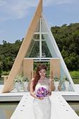 【自助婚紗】自然風格婚紗照BY小均新秘:_MG_0091.jpg