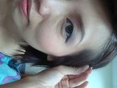 【教學】基礎保養/彩妝-Katy:《培訓》講師班進修彩妝課程090813