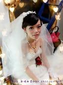 【服務】新娘秘書-Emily: