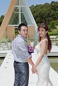 【自助婚紗】自然風格婚紗照BY小均新秘:_MG_0074.jpg