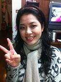 【教學】美容執照-Katy:2011-12-20 04617005.JPG