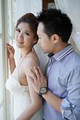 【自助婚紗】自然風格婚紗照BY小均新秘:_MG_0137.jpg