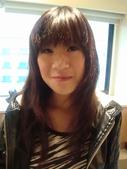【教學】美容執照-Katy:【教學】96~99年美容丙級課照片