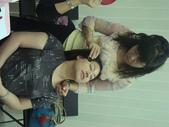 【教學】基礎保養/彩妝-Katy:《教學》美肌按摩090817