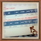 執照教學合格學生:101年第二梯-陳佩妮.jpg