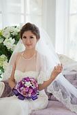【自助婚紗】自然風格婚紗照BY小均新秘:_MG_0115.jpg