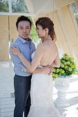 【自助婚紗】自然風格婚紗照BY小均新秘:_MG_0007.jpg