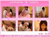 【教學】美容執照-Katy:美容丙級一對一精緻教學in新竹090718