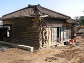 未分類相簿:SANY0039驛長宿舍.JPG