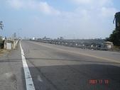 未分類相簿:DSC04828原中港溪橋--3.JPG