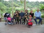 休閒旅遊:DSC03052郊遊野餐.JPG