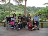 休閒旅遊:DSC03056郊遊野餐.JPG