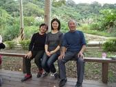 休閒旅遊:DSC03058郊遊野餐.JPG