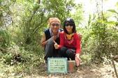 登山健行:CIMG1300番社子山.JPG